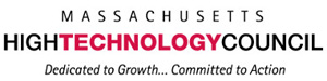 Mass High Technology Council