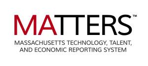 MATTERS_Logo