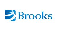 Brooks - Women in Leadership Sponsor