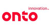 Black Representation and Equity Initiative Sponsor - Onto Innovation