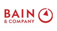 Black Representation and Equity Initiative Strategic Partner - Bain & Company